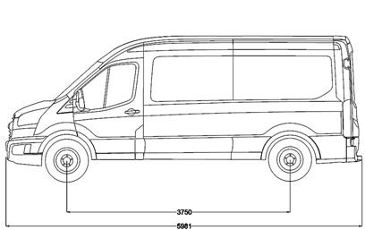 Iso Aansluitingen Radio Navigatie T16258 besides Citroen C4 Bsi Wiring Diagram further Acura Car Radio Wiring Connector 20 as well Bosch Ve Injection Pump Diagram moreover C3 Corvette Engine Diagram Ac. on citroen c3 wiring diagram