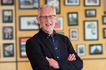Herman Rigterink